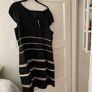 Ann Taylor Dress - never worn.